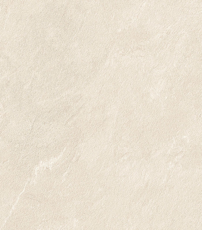 1189 Stone Look Porcelain Tile from Ruben Sorhegui Tile Distributors Southwest Florida's largest tile, stone and mosaics distributor