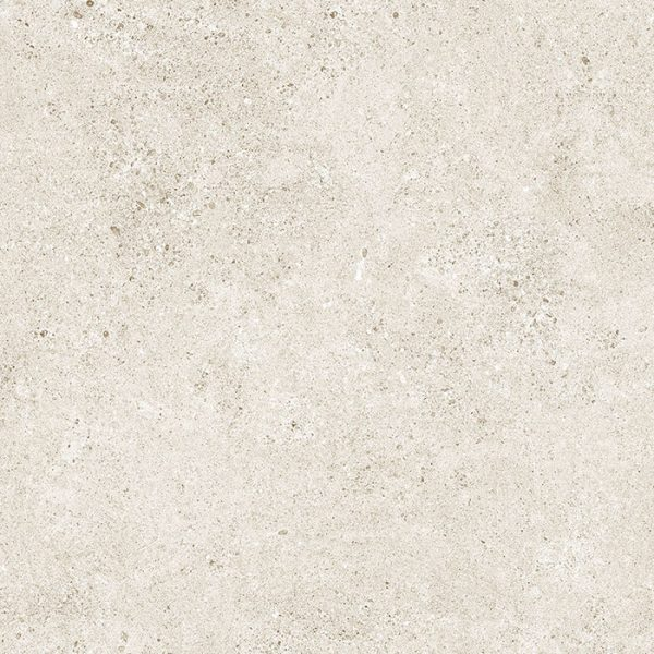 1203 Stone Look Porcelain Tile from Ruben Sorhegui Tile Distributors Southwest Florida's largest tile, stone and mosaics distributor