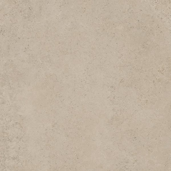 Buxstone Shell Porcelain Tile available at Ruben Sorhegui Tile Distributors Southwest Florida's largest tile, stone and mosaics distributor