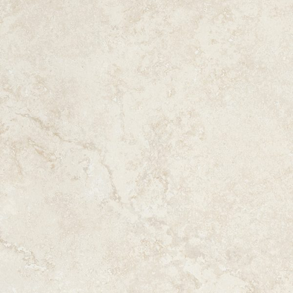 329 Travertine Look Porcelain Tile available at Ruben Sorhegui Tile Distributors Southwest Florida's largest tile, stone and mosaics distributor