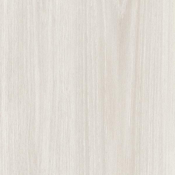 404 Wood Look Porcelain Tile