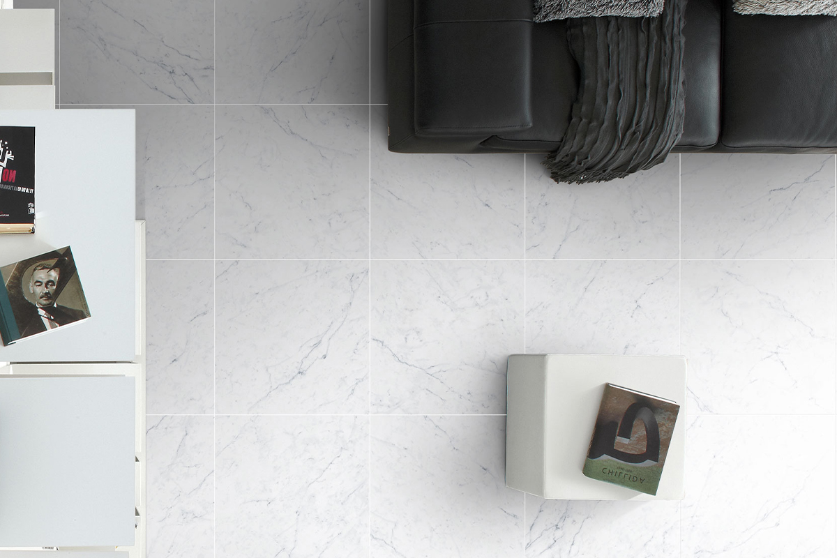 413 Porcelain Tile