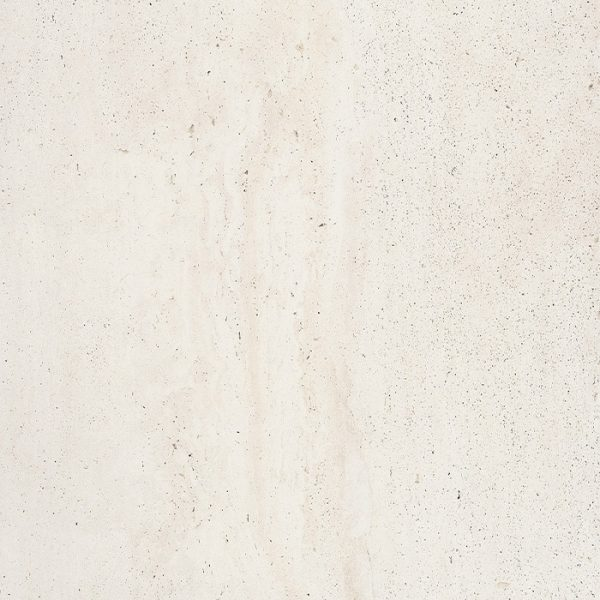 416 Travertine Look Porcelain Tile available at Ruben Sorhegui Tile Distributors Southwest Florida's largest tile, stone and mosaics distributor
