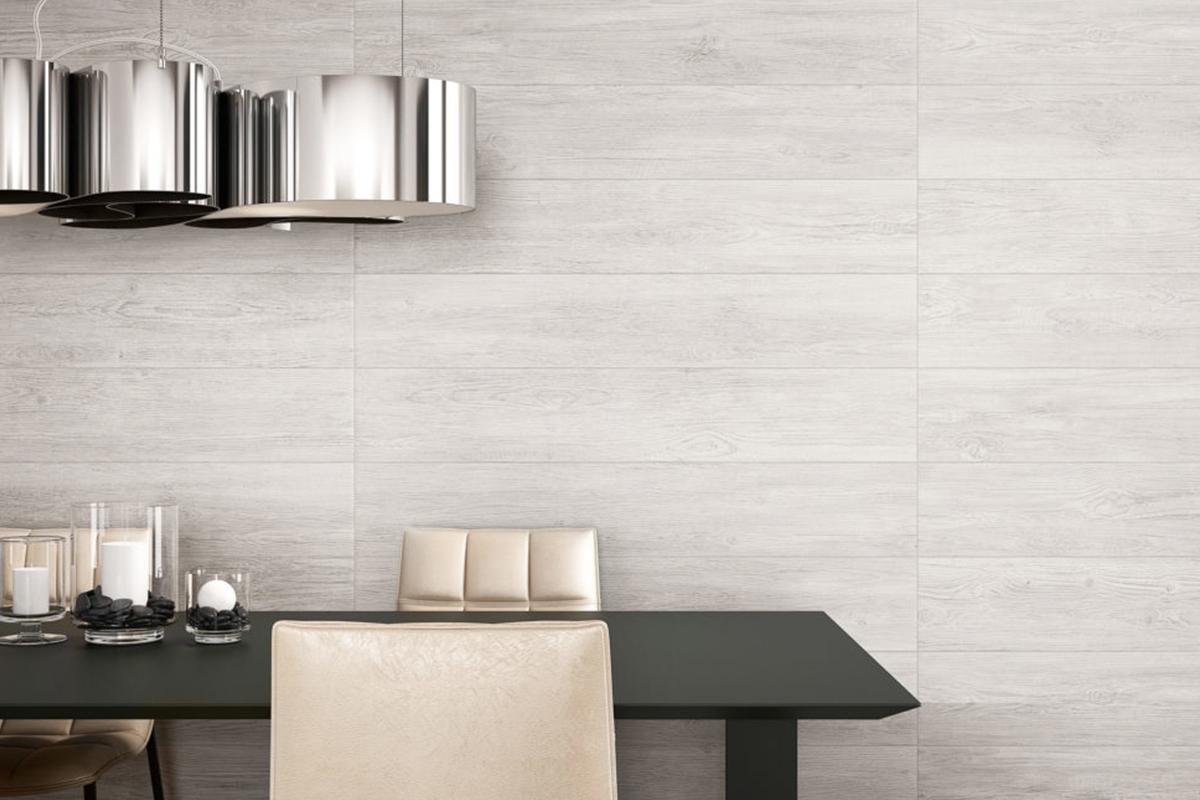 432 Wood Look Porcelain Tile