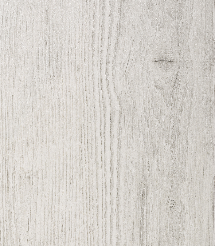 433 Wood Look Porcelain Tile