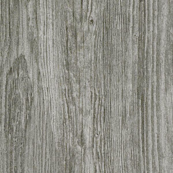 434 Wood Look Porcelain Tile