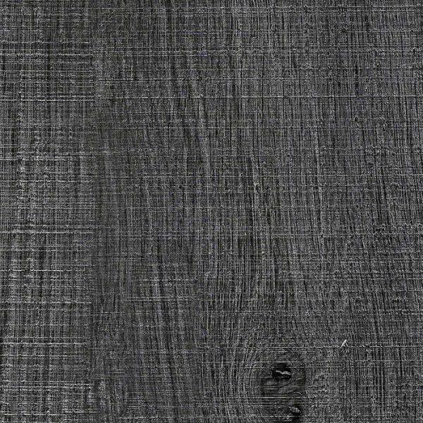 459 Wood Look Porcelain Tile
