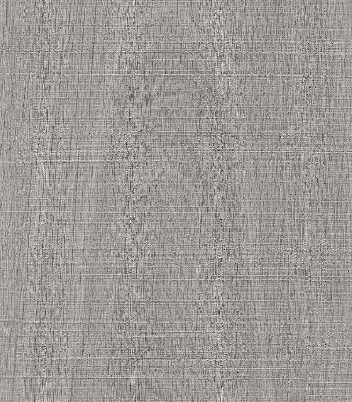 460 Wood Look Porcelain Tile