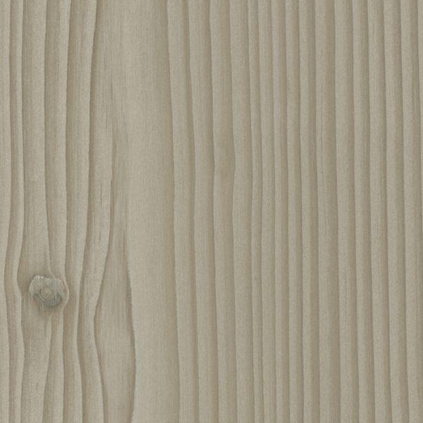 463 Wood Look Porcelain Tile