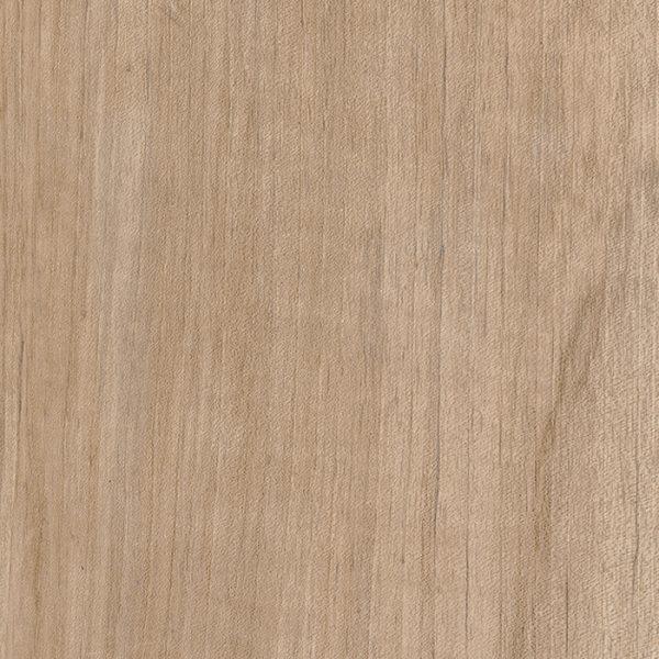 466 Wood Look Porcelain Tile