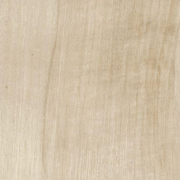 467 Wood Look Porcelain Tile