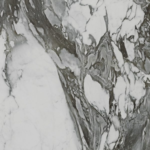 479 Marble Look Porcelain Tile & Slab available at Ruben Sorhegui Tile Distributors Southwest Florida's largest tile, stone and mosaics distributor