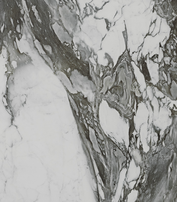 479 Marble Look Porcelain Tile & Slab available at Ruben Sorhegui Tile Distributors Southwest Florida's largest tile, stone and mosaics distributor