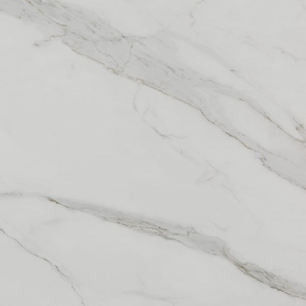 480 Marble Look Porcelain Slab available at Ruben Sorhegui Tile Distributors Southwest Florida's largest tile, stone and mosaics distributor