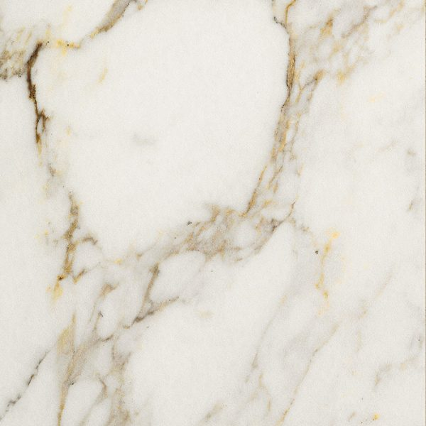481 Marble Look Porcelain Slab available at Ruben Sorhegui Tile Distributors Southwest Florida's largest tile, stone and mosaics distributor