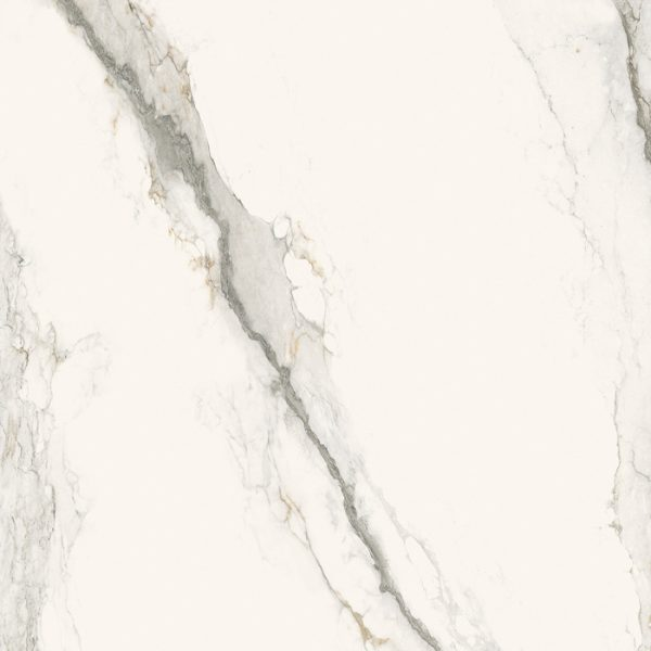 484 Marble Look Porcelain Slab from Ruben Sorhegui Tile Distributors Southwest Florida's largest tile, stone and mosaics distributor