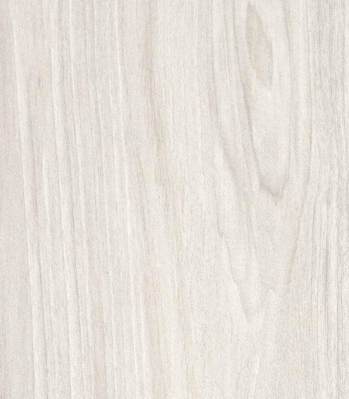485 Wood Look Porcelain Tile available at Ruben Sorhegui Tile Distributors Southwest Florida's largest tile, stone and mosaics distributor