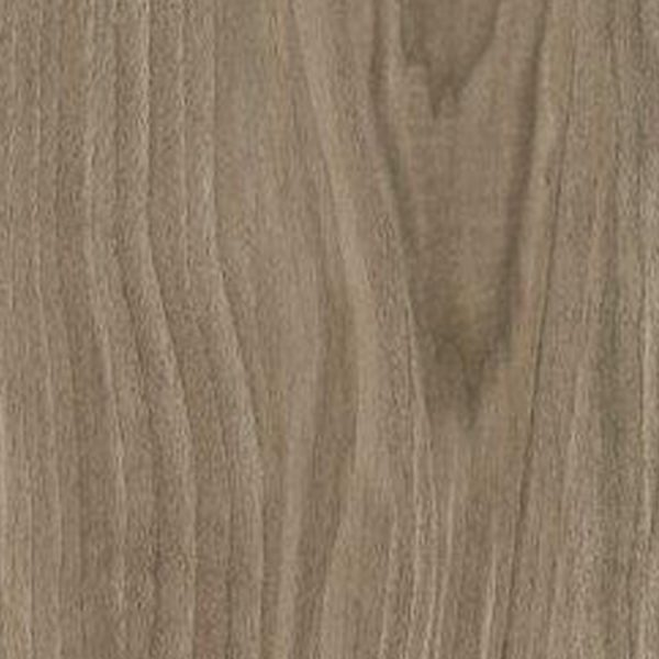 487 Wood Look Porcelain Tile