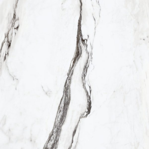 489 Marble Look Porcelain Slab from Ruben Sorhegui Tile Distributors Southwest Florida's largest tile, stone and mosaics distributor