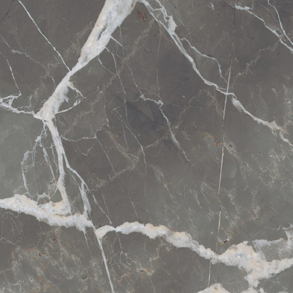 496 Marble Look Porcelain Slab available at Ruben Sorhegui Tile Distributors Southwest Florida's largest tile, stone and mosaics distributor