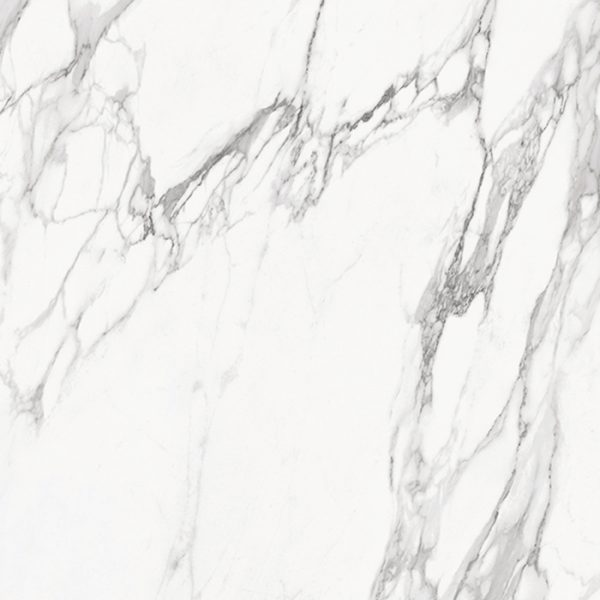 526 Marble Look Porcelain Slab from Ruben Sorhegui Tile Distributors Southwest Florida's largest tile, stone and mosaics distributor