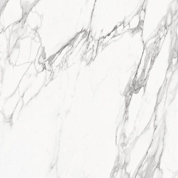 526 Marble Look Porcelain Slab from Ruben Sorhegui Tile Distributors Southwest Florida's largest tile, stone and mosaics distributor