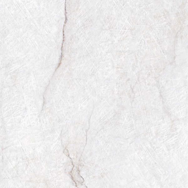 527 Marble Look Porcelain Slab