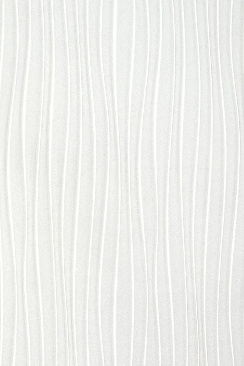 554 Wave Porcelain Tile