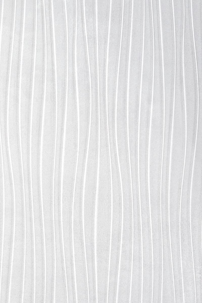 556 Wave Porcelain Tile