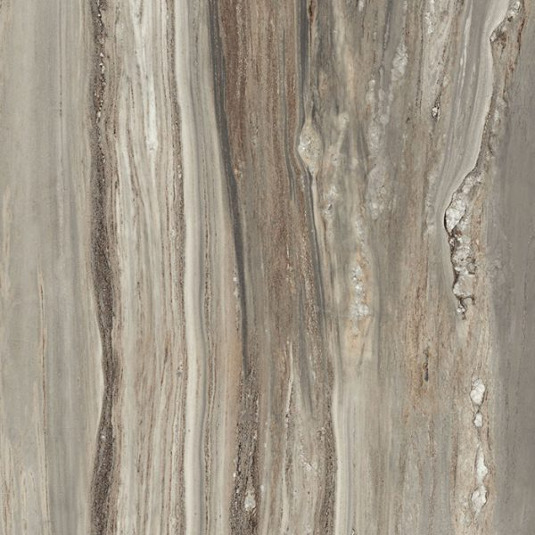 562 Marble Look Porcelain Slab from Ruben Sorhegui Tile Distributors Southwest Florida's largest tile, stone and mosaics distributor