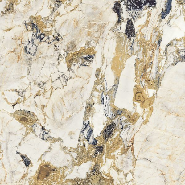 563 Marble Look Porcelain Slab from Ruben Sorhegui Tile Distributors Southwest Florida's largest tile, stone and mosaics distributor