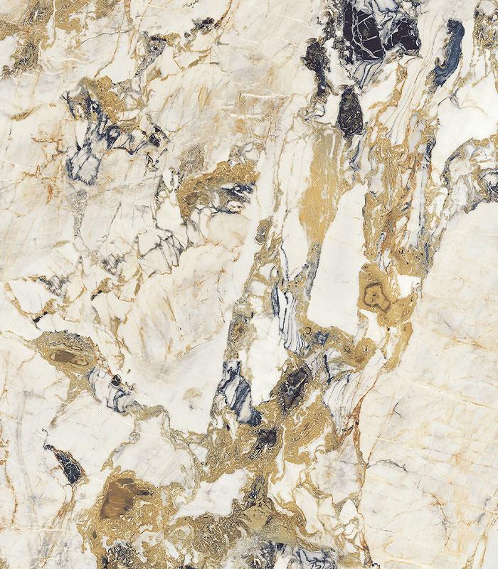 563 Marble Look Porcelain Slab from Ruben Sorhegui Tile Distributors Southwest Florida's largest tile, stone and mosaics distributor