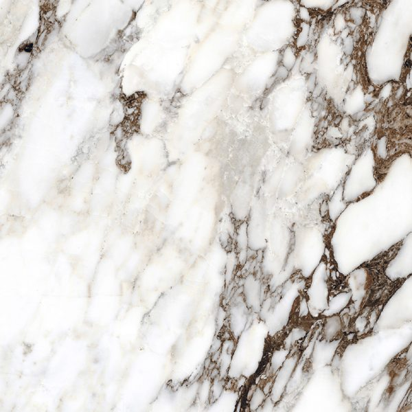 566 Marble Look Porcelain Slab