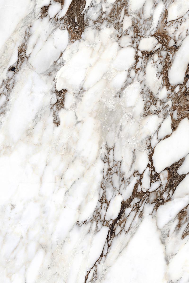 566 Marble Look Porcelain Slab