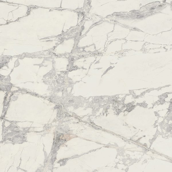 566 Marble Look Porcelain Slab from Ruben Sorhegui Tile Distributors Southwest Florida's largest tile, stone and mosaics distributor