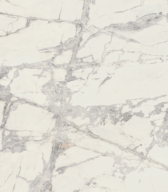 566 Marble Look Porcelain Slab from Ruben Sorhegui Tile Distributors Southwest Florida's largest tile, stone and mosaics distributor