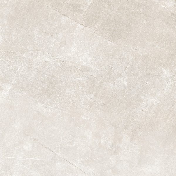 571 Stone Look Porcelain Tile from Ruben Sorhegui Tile Distributors Southwest Florida's largest tile, stone and mosaics distributor