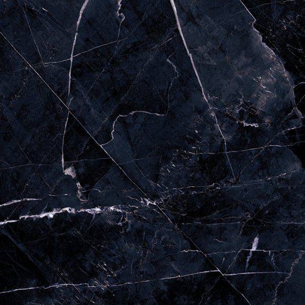 573 Marble Look Porcelain Slab from Ruben Sorhegui Tile Distributors Southwest Florida's largest tile, stone and mosaics distributor