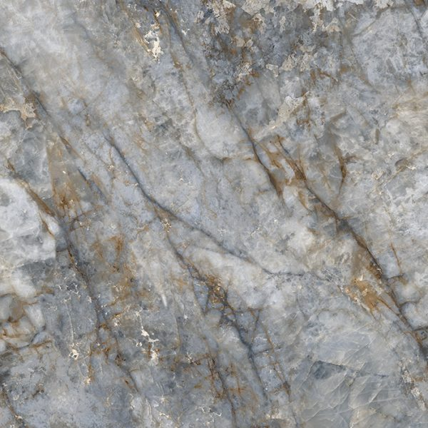574 Marble Look Porcelain Slab from Ruben Sorhegui Tile Distributors Southwest Florida's largest tile, stone and mosaics distributor
