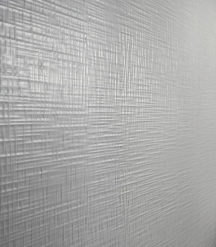 577 Linen Look Porcelain Tile from Ruben Sorhegui Tile Distributors Southwest Florida's largest tile, stone and mosaics distributor