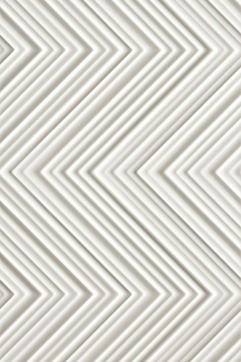 579 3D Porcelain Tile