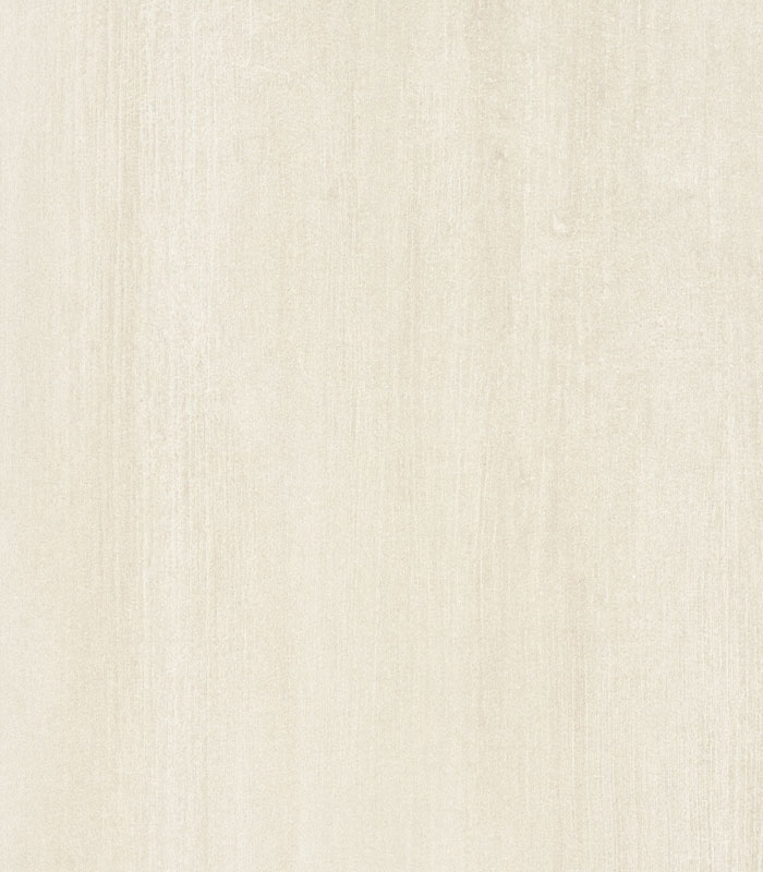 581 Stone Look Porcelain Tile | Glass Products from Ruben Sorhegui Tile Distributors Southwest Florida's largest tile, stone and mosaics distributor