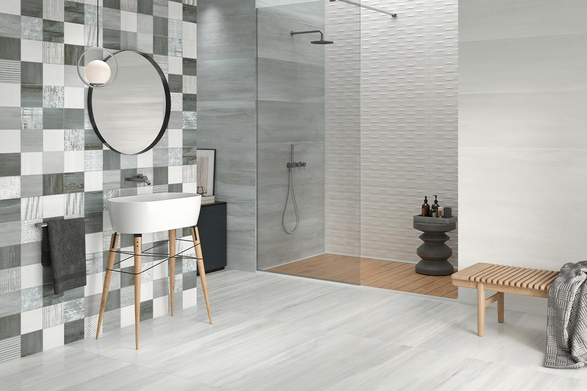 582 Stone Look Porcelain Tile | Porcelain products from Ruben Sorhegui Tile Distributors Southwest Florida's largest tile, stone and mosaics distributor