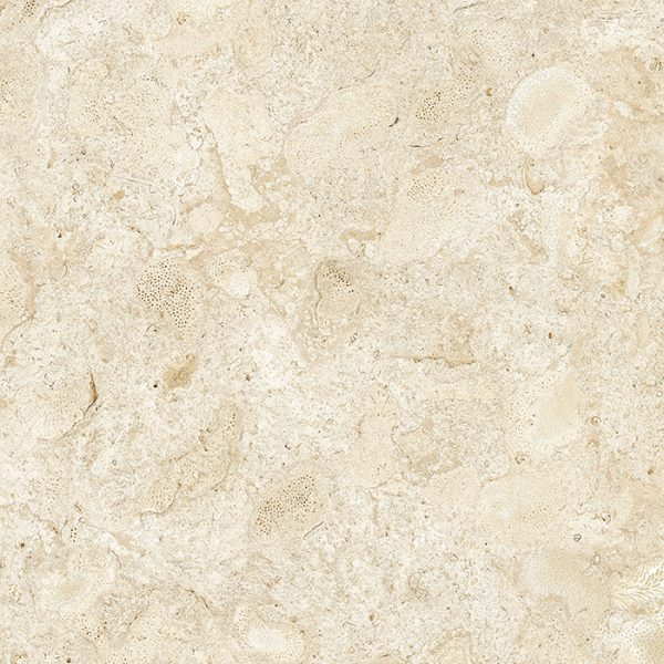 583 Travertine Look Porcelain Tile