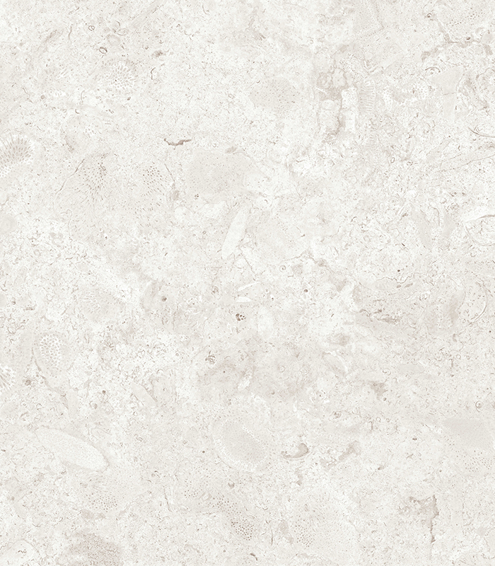 584 Travertine Look Porcelain Tile
