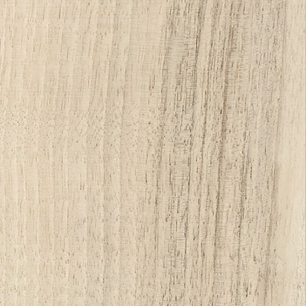585 Wood Look Porcelain Tile