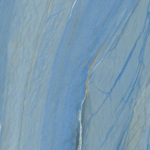 Puro Azul Porcelain Slab