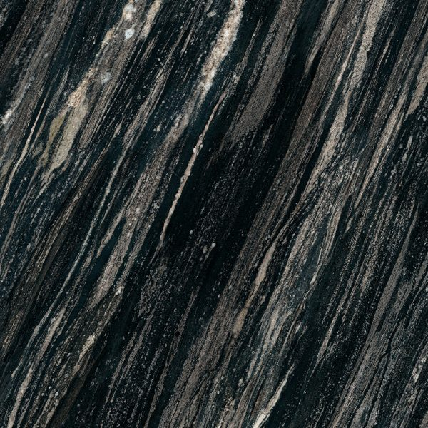 Dark Cosmo Porcelain Slab