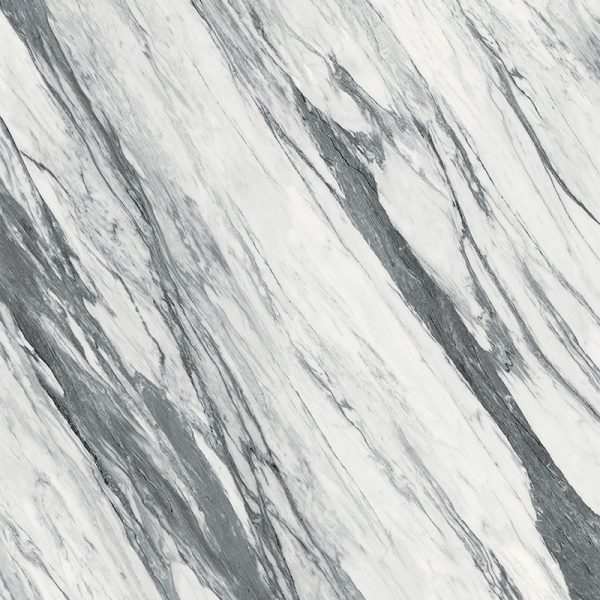 Fantastico Statuario Porcelain Slab