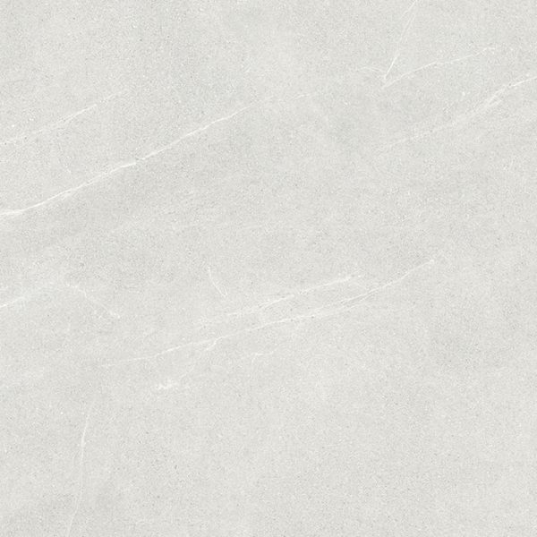 603 White Porcelain Tile
